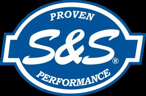 S&S-logo