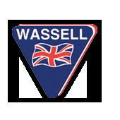 Wassell Logo