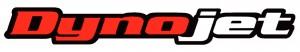 Dynojet-Logo